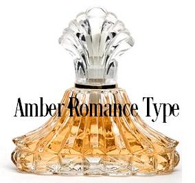 Amber Romance* Fragrance Oil 19779
