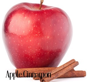 Apple Cinnamon Fragrance Oil 19784