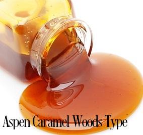Aspen Caramel Woods* Fragrance Oil 19790