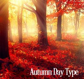 Autumn Day* Fragrance Oil 19792