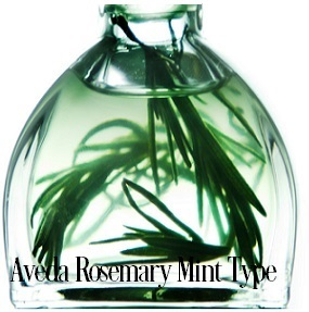 Rosemary Mint* Fragrance Oil 19793