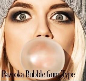 Bubble Gum* Fragrance Oil 19807