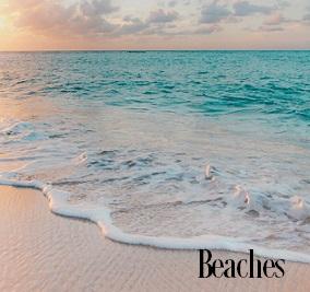 Beaches Fragrance Oil 19812