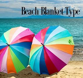 Beach Blanket* Fragrance Oil 19808