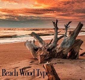 Beach Wood* Fragrance Oil 19811
