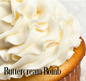 Buttercream Bomb Fragrance Oil 19864