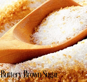 Buttery Brown Sugar Fragrance Oil 19870