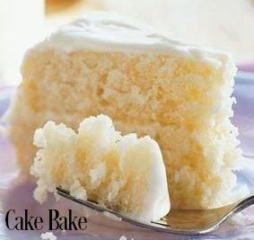 Cake Bake Fragrance Oil Fragrance Oil 19875