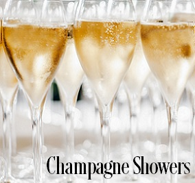 Champagne Showers Fragrance Oil 19895