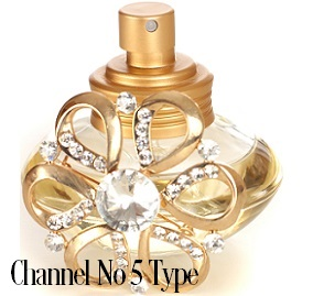Channel No. 5* Fragrance Oil 19897