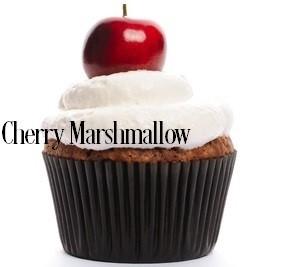 Cherry Marshmallow Fragrance Oil 19902