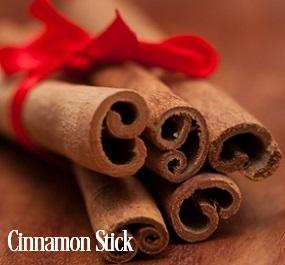 Cinnamon Stick Fragrance Oil 19933