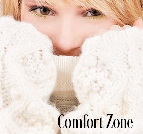 Comfort Zone Fragrance Oil 19958