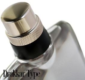 Drakkar* Fragrance Oil 19989