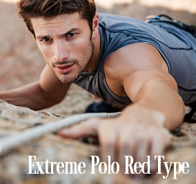 Extreme Polo Red* Fragrance Oil 20001