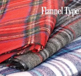 Flannel* Fragrance Oil 20009