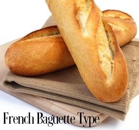 French Baguette* Fragrance Oil 20015