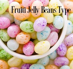 Fruiti Jelly Beans* Fragrance Oil 20026