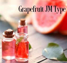 Grapefruit* Fragrance Oil 20047