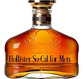 So Cal For Men* Fragrance Oil 20064