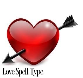Love Spell (Love Charm)* Fragrance Oil 20132