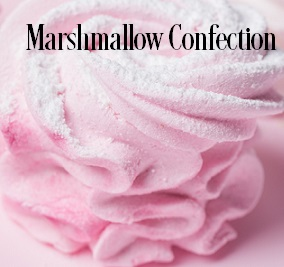 Marshmallow Confection Fragrance Oil 20141