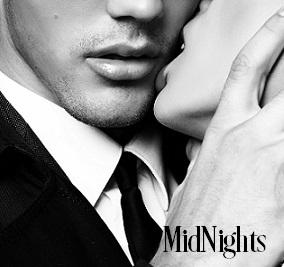 Midnights* Fragrance Oil 20153