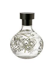 Perfume Base
