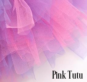 Pink Tutu Fragrance Oil 20216