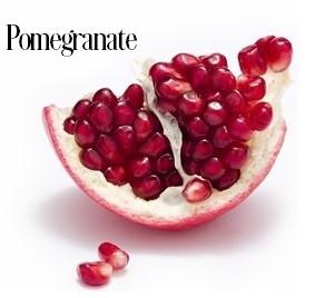 Pomegranate Fragrance Oil 20228