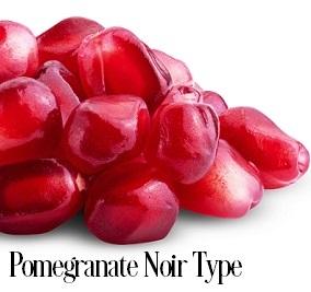 Pomegranate Noir* Fragrance Oil 20229