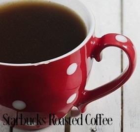 Roasted Coffee* Fragrance Oil 20311