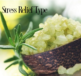 Stress Relief* Fragrance Oil 20323