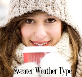 Sweater Weather* Fragrance Oil 20333