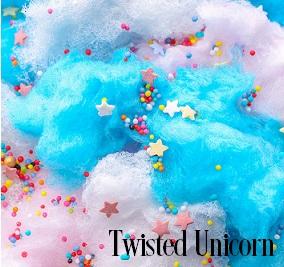 Twisted Unicorn Fragrance Oil 20350