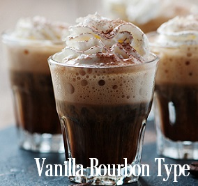 Vanilla Bourbon* Fragrance Oil 20362