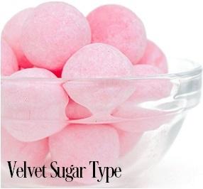 Velvet Sugar* Fragrance Oil 20371