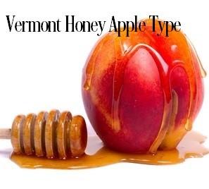 Vermont Honey Apple* Fragrance Oil 20372