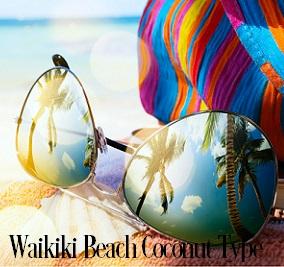 Waikiki Beach Coconut* Fragrance Oil 20376