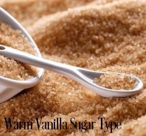 Warm Vanilla Sugar* Fragrance Oil 20378
