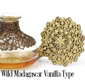 Wild Madagascar Vanilla* Fragrance Oil 20391
